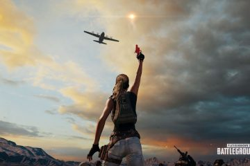 You Must Know Every Role In PUBG Mobile