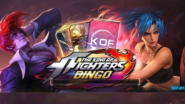 Collaborating Between Mobile Legend And SNK, Is That Possible ?