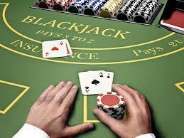 bermain blackjack sangat menguntungkan