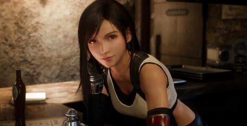 Pemain Final Fantasy 7 Remake Beresiko Kehilangan Pre-Order Mereka