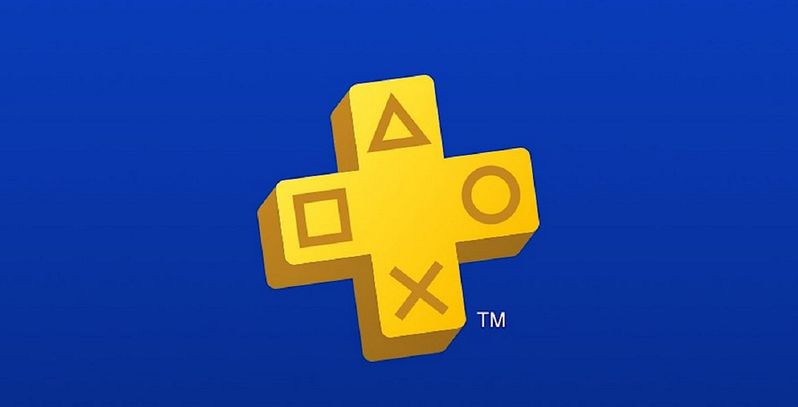Gratis PS Plus Games Untuk Bulan Februari 2020 Diumumkan Dengan Bonus Game Ketiga