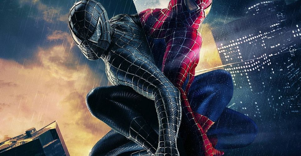 Bocoran Besar Detail Spider-Man PS5, Symbiote Suit, Tanggal Pengumuman Dan Masih Banyak Lagi