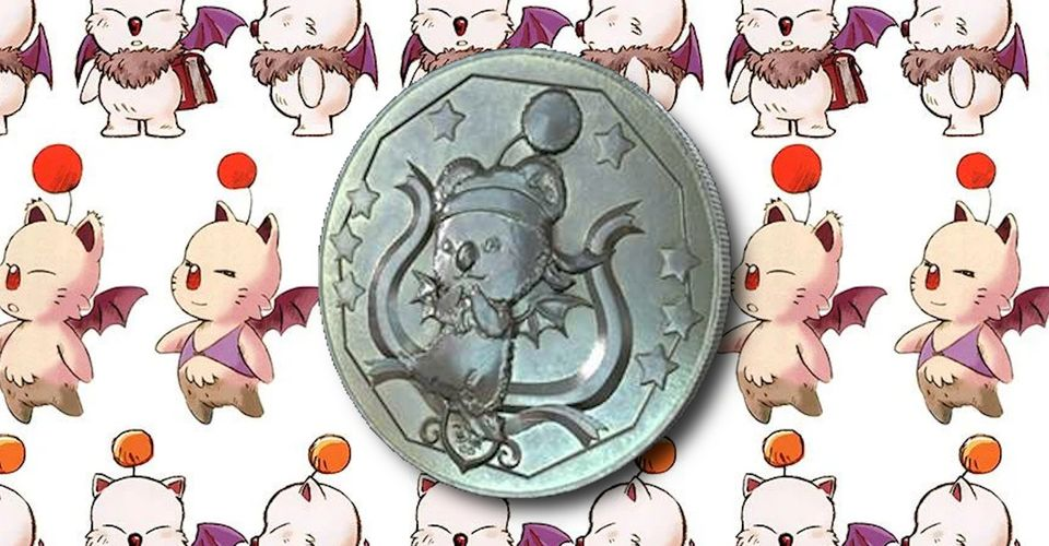 Bagaimana Cara Melakukan Grind Untuk Moogle Medals Dengan Whack-A-Box Final Fantasy 7 Remake