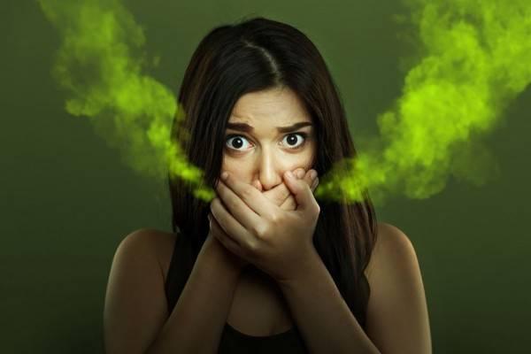 Inilah Beberapa Tips Menghilangkan Bau Mulut Setelah Makan Daging