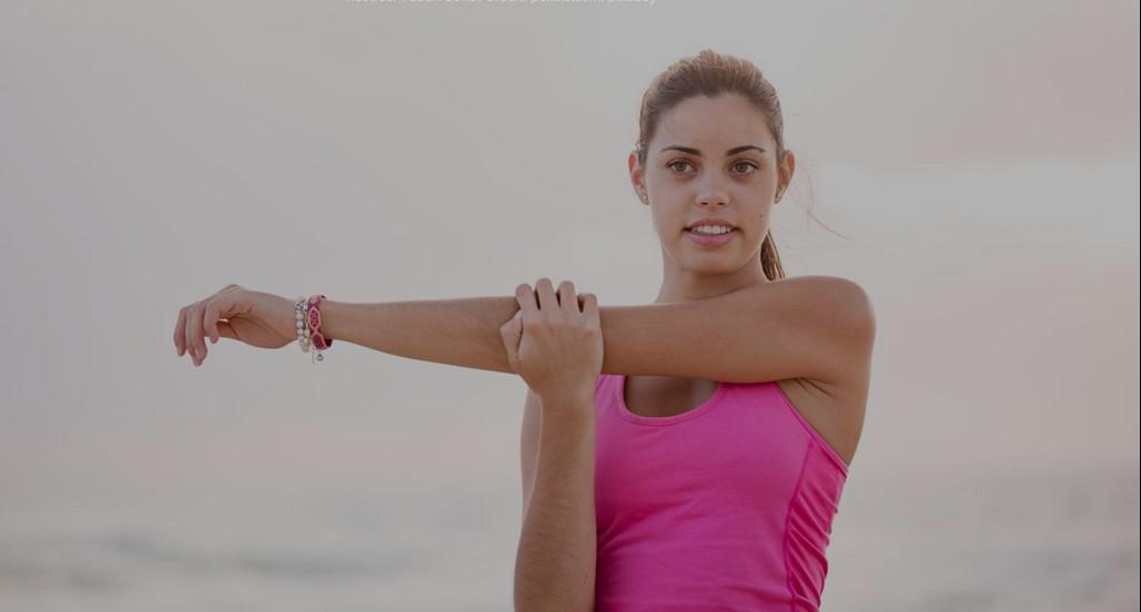 Meskipun Aneh, Beberapa Tips Ini Ampuh Membuat Tubuh Anda Lebih Sehat