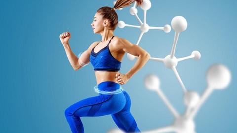 5 Faktor Cara Meningkatkan Metabolisme Tubuh
