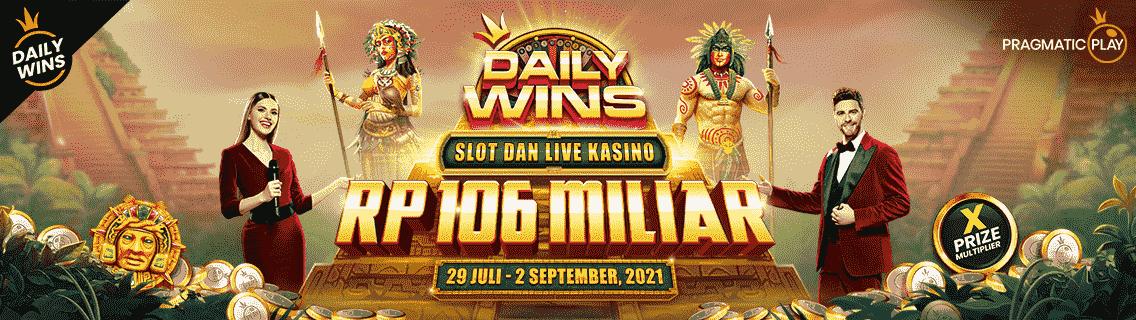 Slot online | game slot terbaik | provider dengan jackpot terbesar